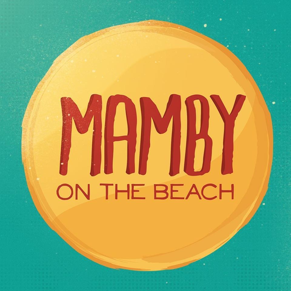 Mamby