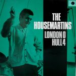 Housemartins London Hull