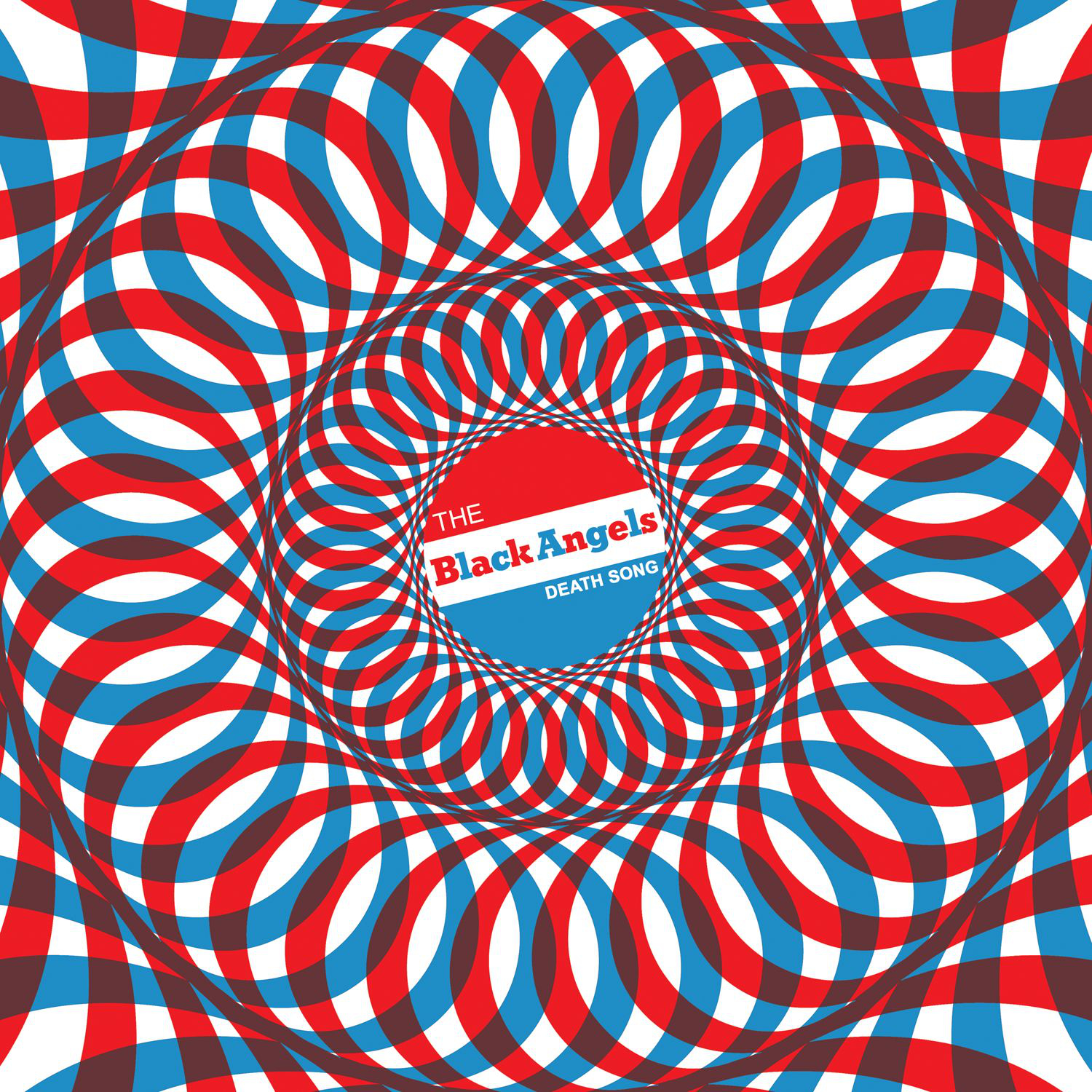 black angel death song artwork The Black Angels share video for new song Id Kill for Her    watch