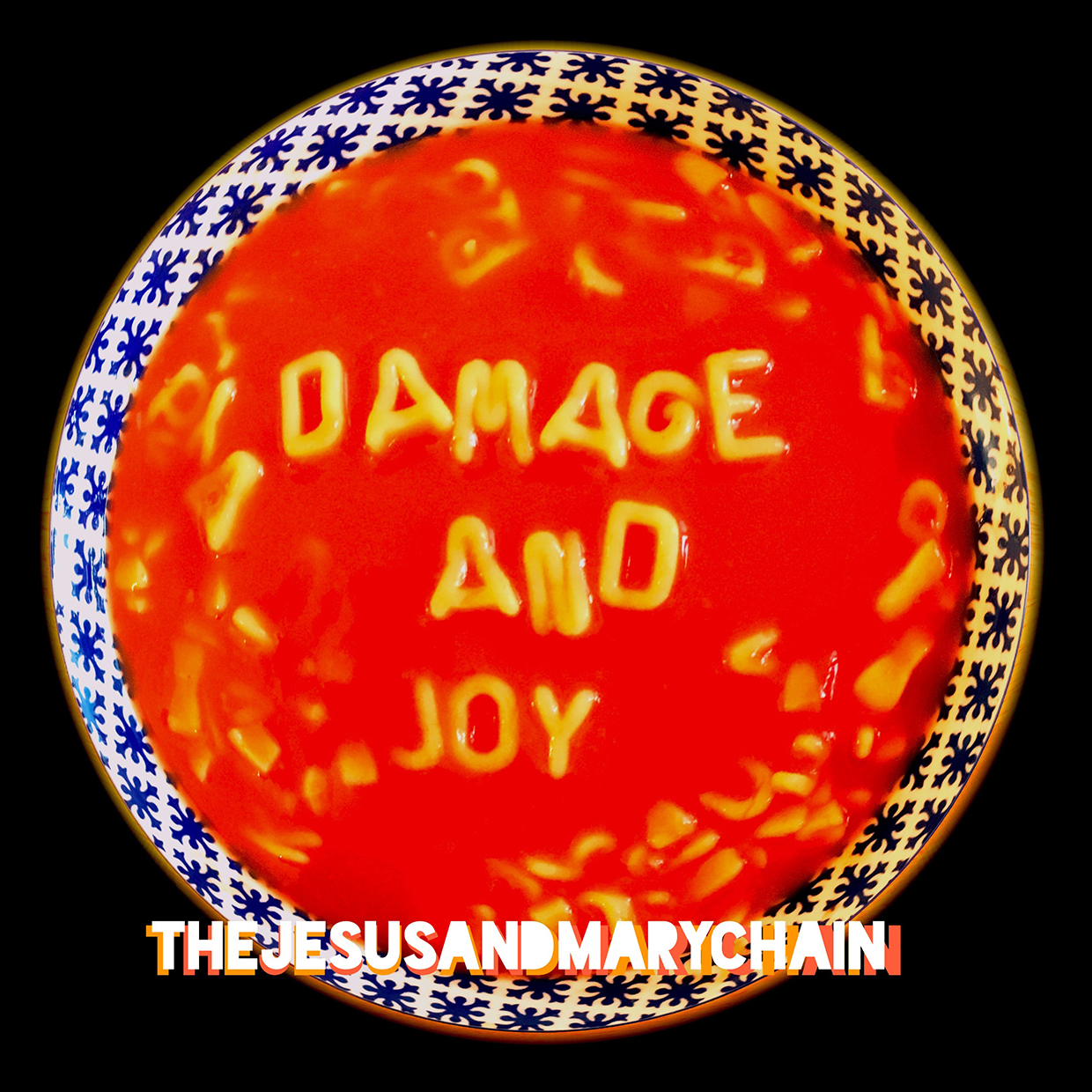 damage joy jesus mary chain stream album download listen The Jesus and Mary Chain release reunion album Damage and Joy: Stream/download