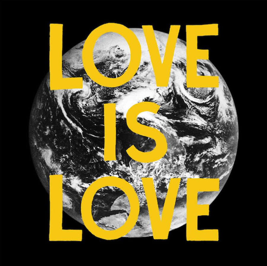love is love album woods Woods announce 10th studio album, share Love is Love    listen