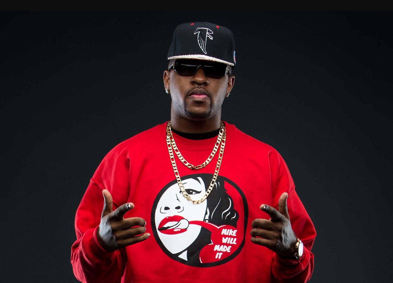 big sean mixtape download
