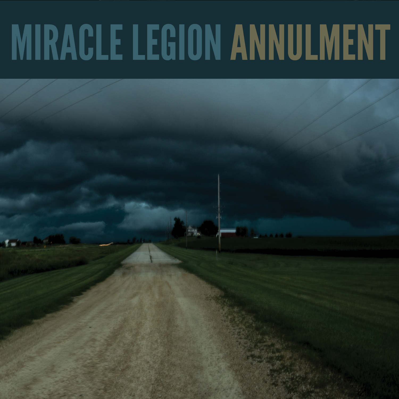 ml annulment1500 Mark Mulcahy announces new solo album, live album, and final Miracle Legion tour dates