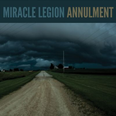 ml annulment1500 Mark Mulcahy announces new solo album, live album, and final Miracle Legion tour dates