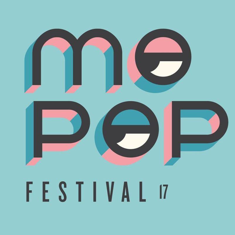 mo pop