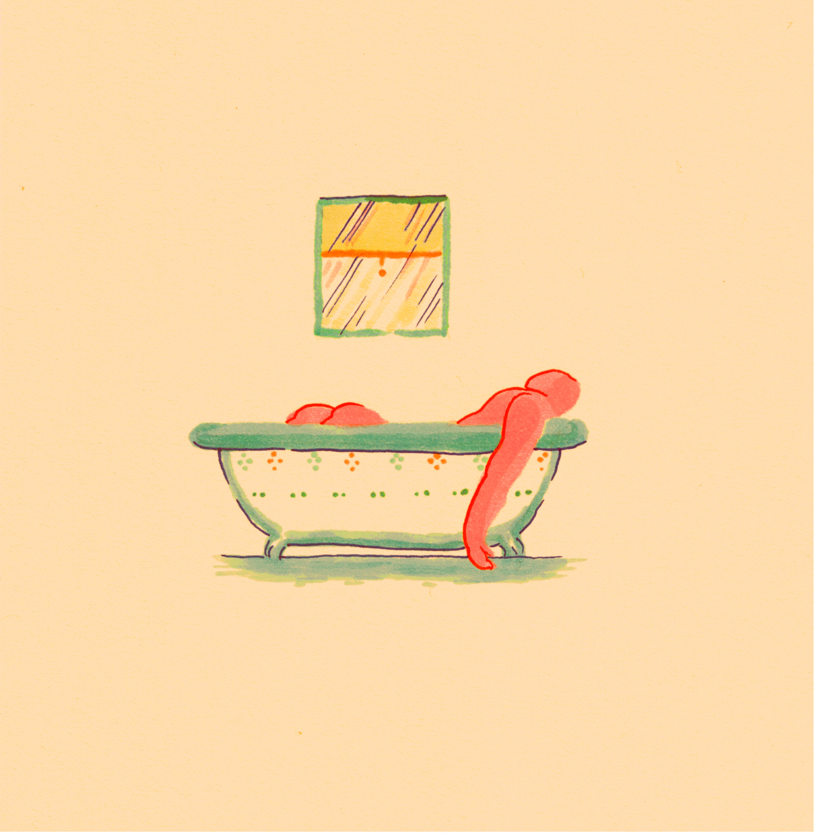 pile a hairshirt of purpose album cover Pile premiere their new album, A Hairshirt of Purpose: Stream