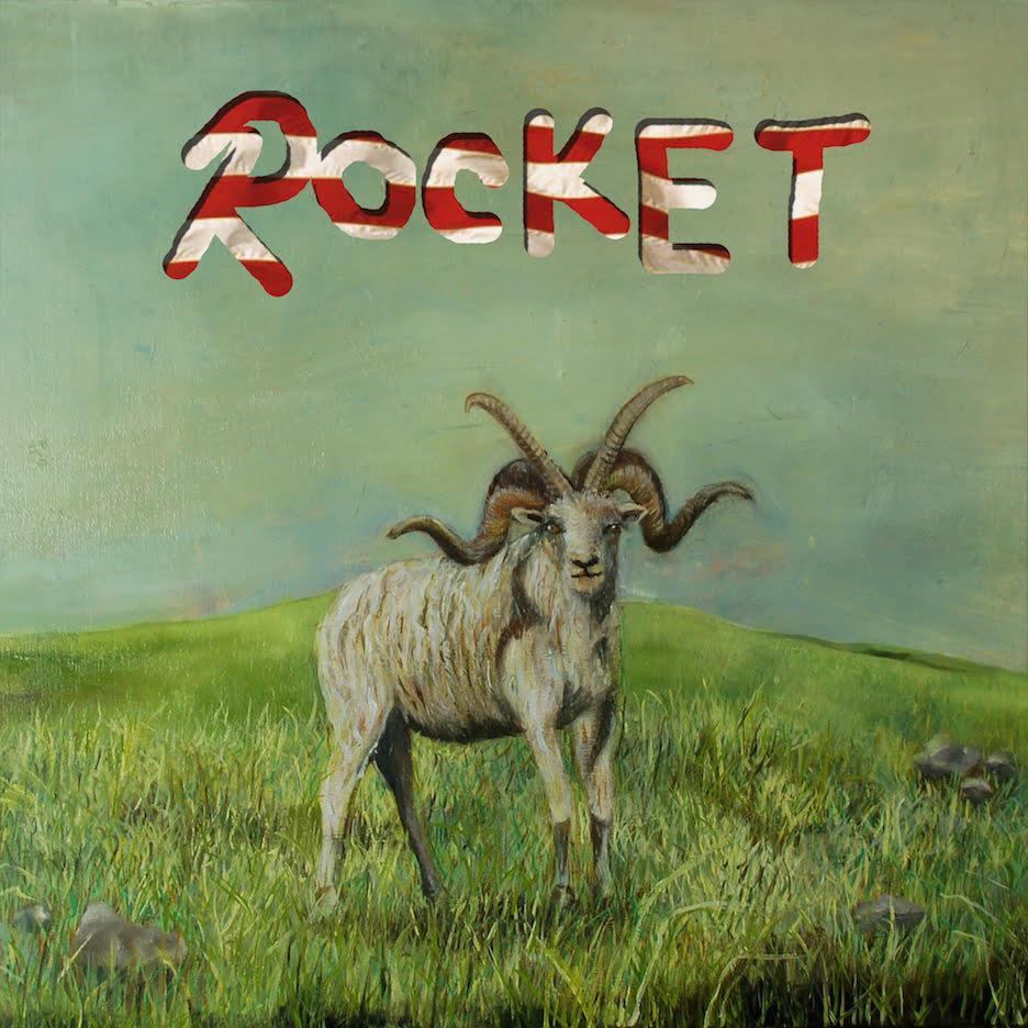 rocket Alex G announces new album, Rocket, shares two songs — listen