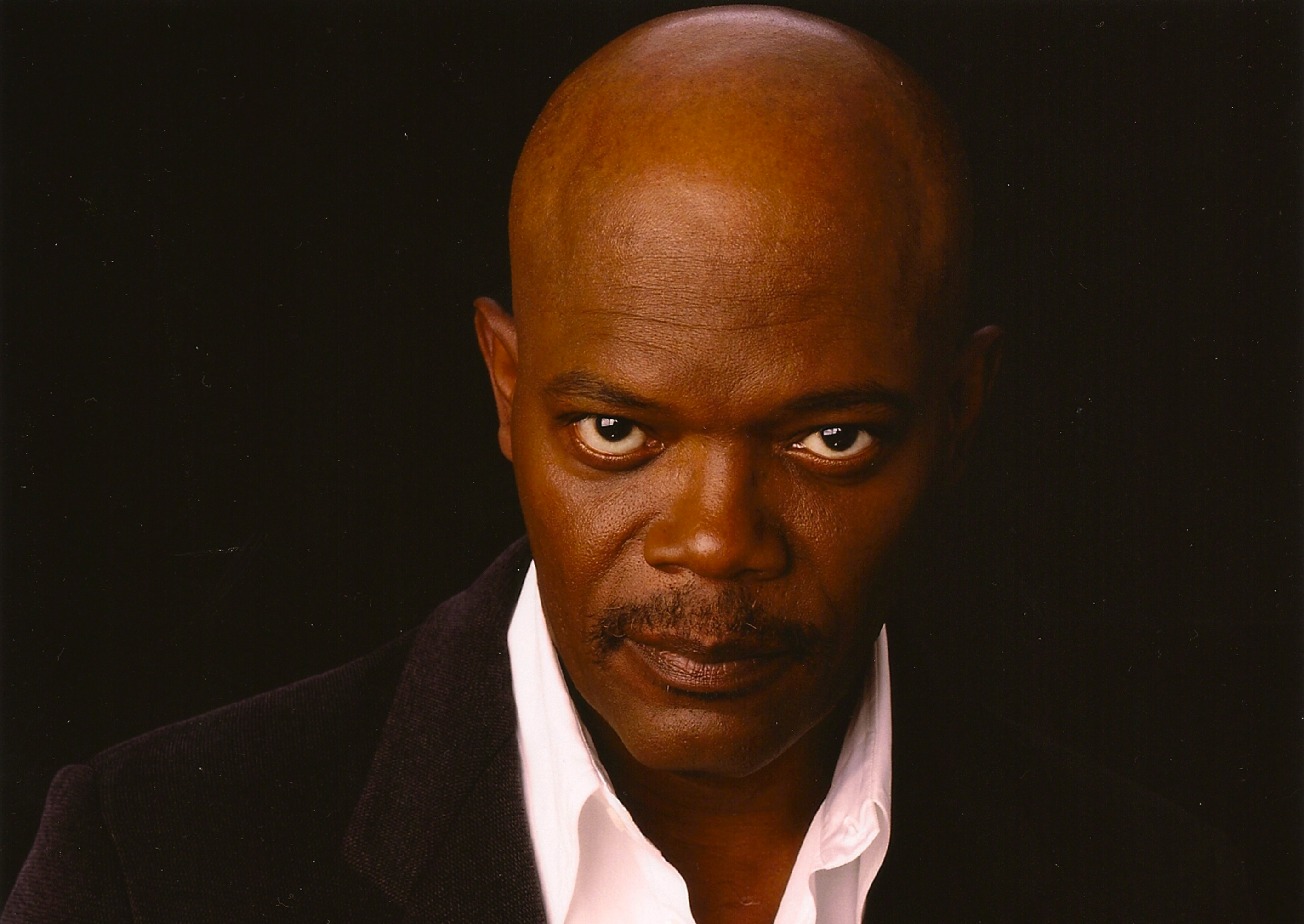 Samuel L. Jackson Kevin Hart Top 50 Celebrities For Brand Endorsements