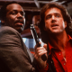 screen shot 2017 03 01 at 10 25 44 am Lethal Weapon 5 in the works with Mel Gibson, Danny Glover, Richard Donner returning