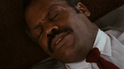 screen shot 2017 03 01 at 11 22 39 am The Enduring Magic of Lethal Weapon and Why Were Never Too Old for This Shit