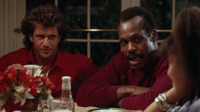 screen shot 2017 03 01 at 4 17 56 pm The Enduring Magic of Lethal Weapon and Why Were Never Too Old for This Shit