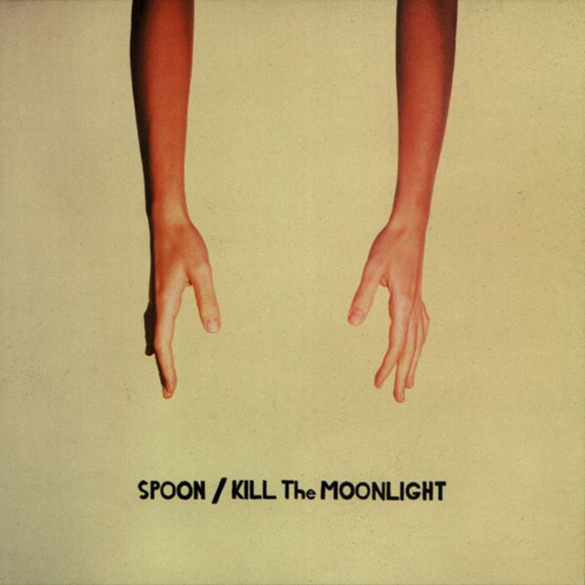 spoon kill the moonlight 1200x1200 Spoons Britt Daniel Breaks Down His Bands Entire Discography