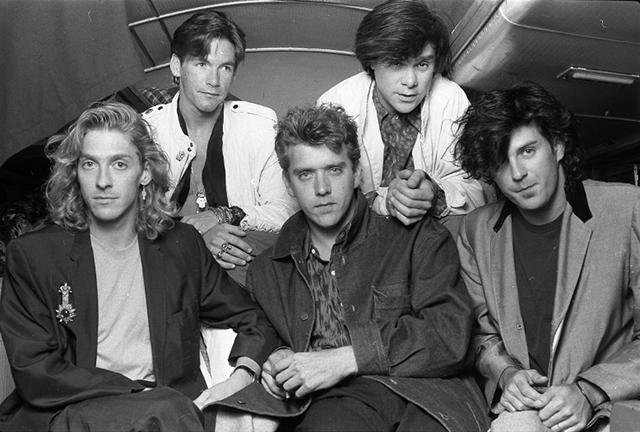 10 Other '80s College Rock Bands You Should Know