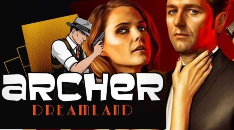 archer season 8 americans season 5 premiere dates fx 224549 1280x0 How Archer's Reboots Have Kept the Show Fresh in Its Later Years