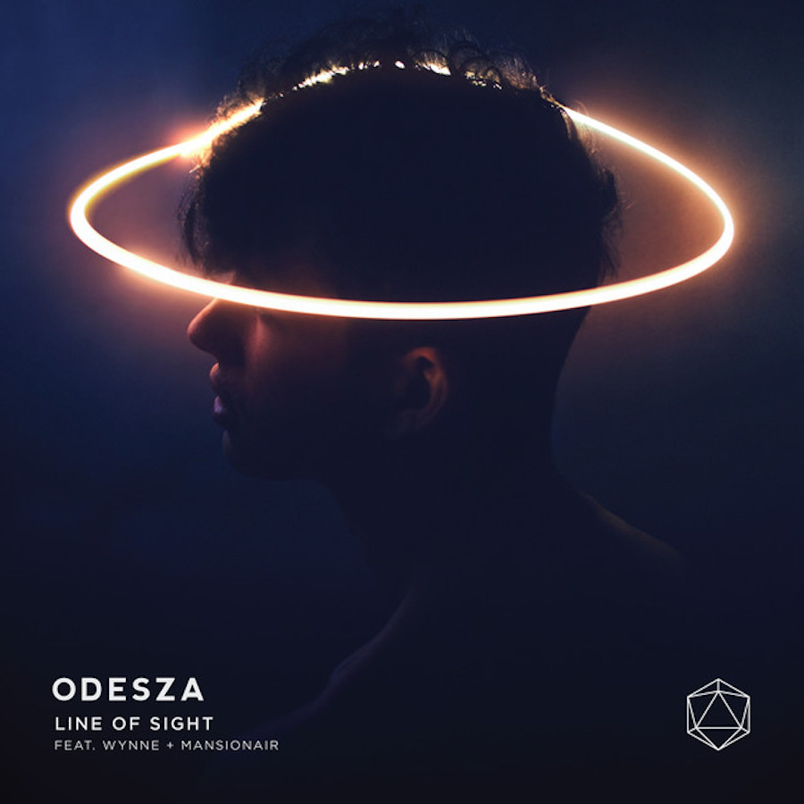 Odesza share two new songs: Line of Sight and Late Night    listen