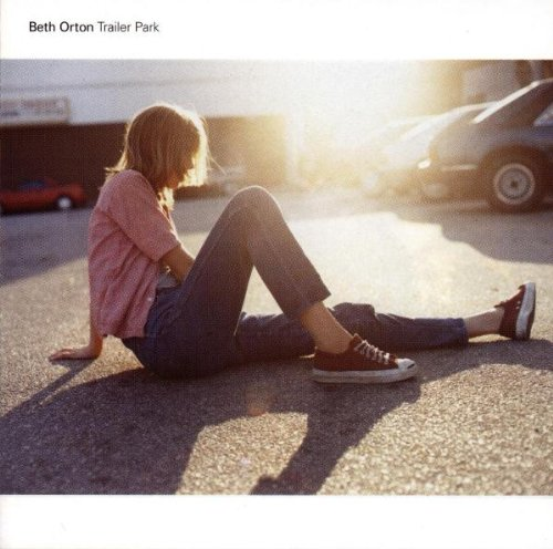 beth orton Top 50 Albums of 1997