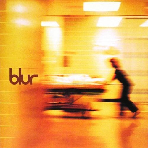 blur Top 50 Songs of 1997