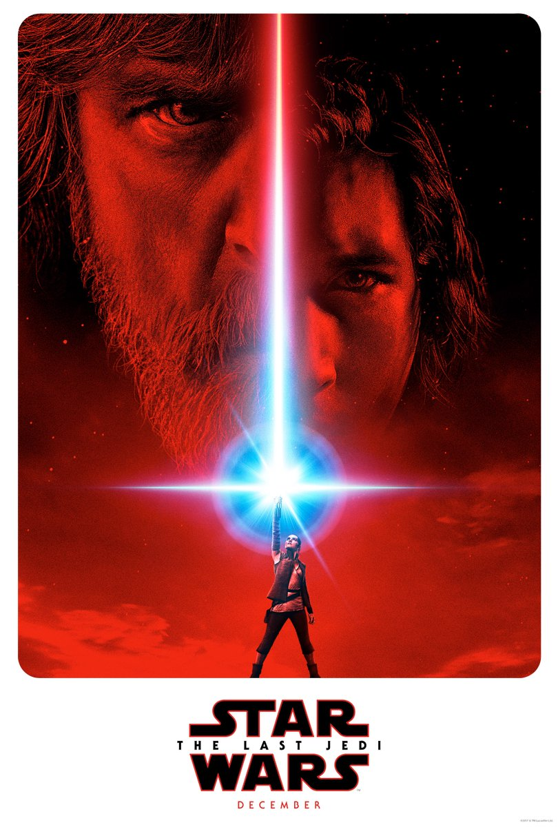 c9yrt1sxkaeyn k The first trailer for Star Wars: The Last Jedi has arrived    watch