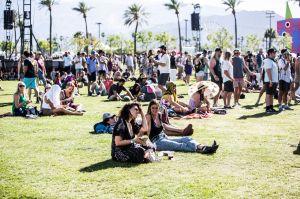 coachella 2017 1 4 Coachella 2017.1 4