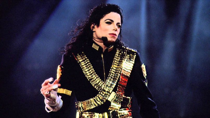 The Unsolved Controversies of Michael Jackson | Consequence