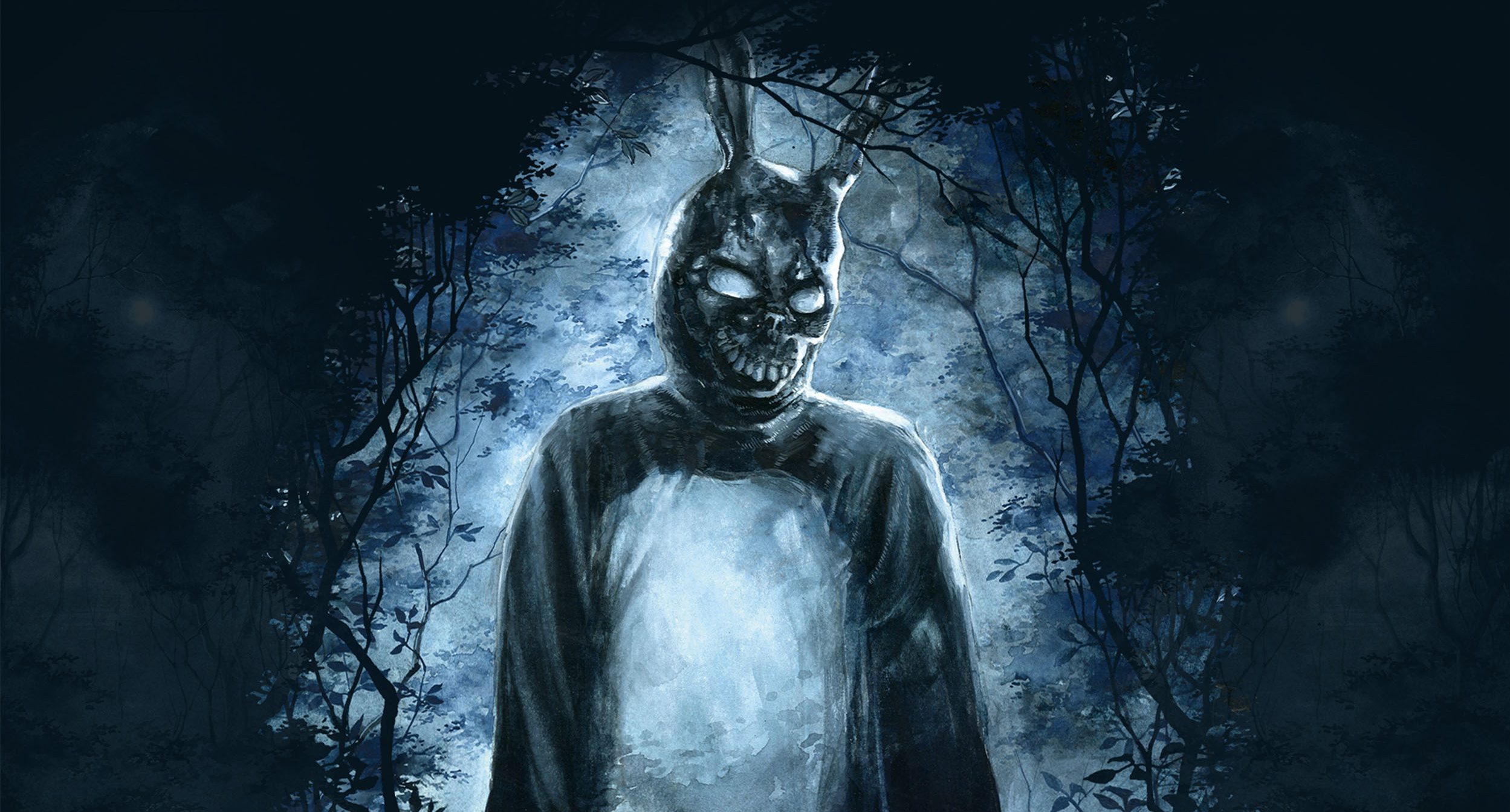 Donnie Darko Returns Director Richard Kelly Talks 80s Nostalgia Tears For Fears And The Possibility Of A Sequel Consequence Of Sound