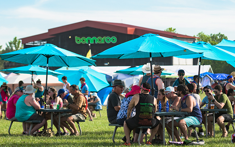 dt vip 1 copy Win VIP tickets to Bonnaroo Music Festival 2017