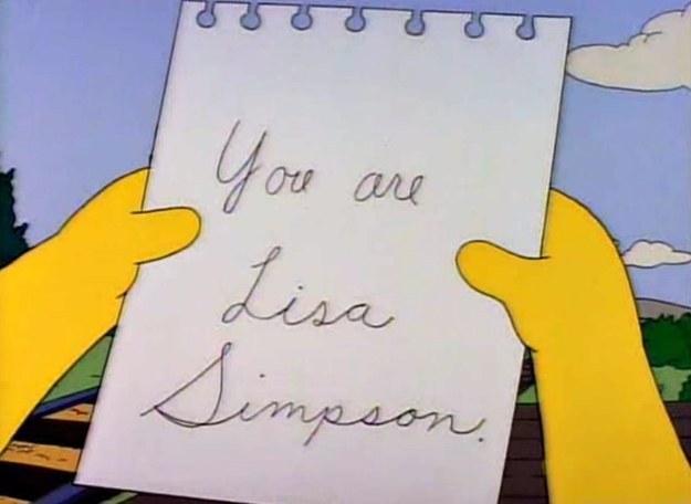 enhanced 18639 1401941087 7 The 10 Most Heartfelt Moments on The Simpsons