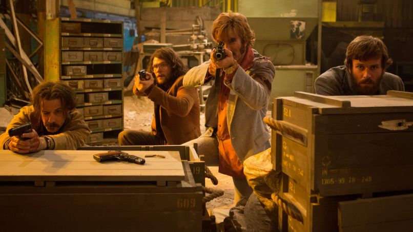 free fire dom ff038 rgb e1492702861408 Interview with Ben Wheatley: On Free Fires Connections to Counter Strike, John Denver, and South African Accents