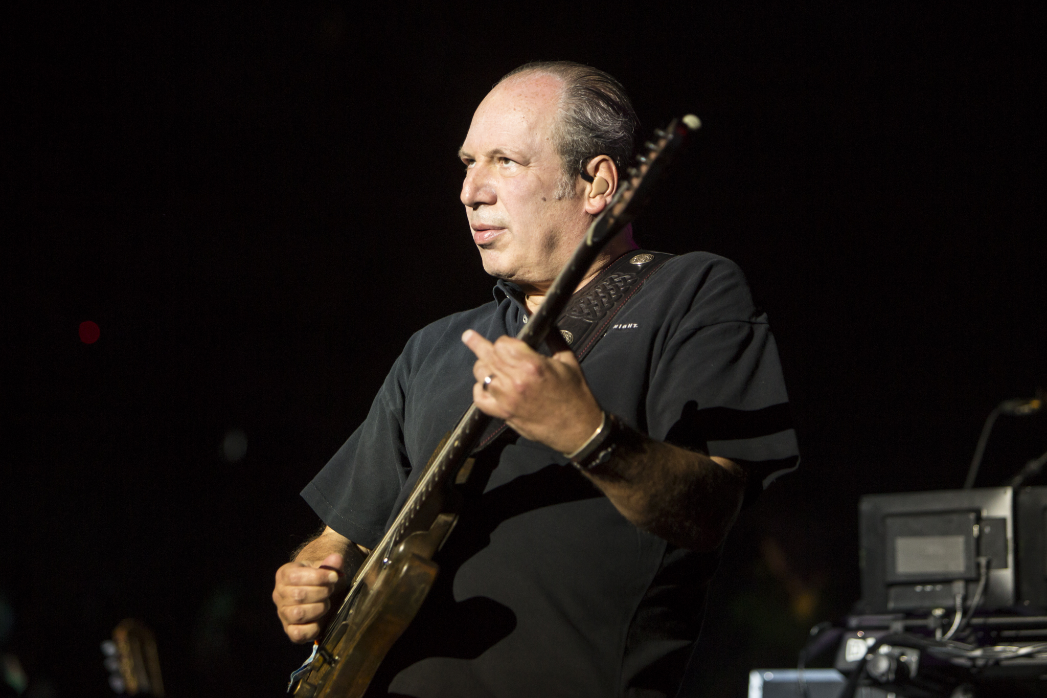 hans zimmer 1 Readers' Poll 2017: The Results
