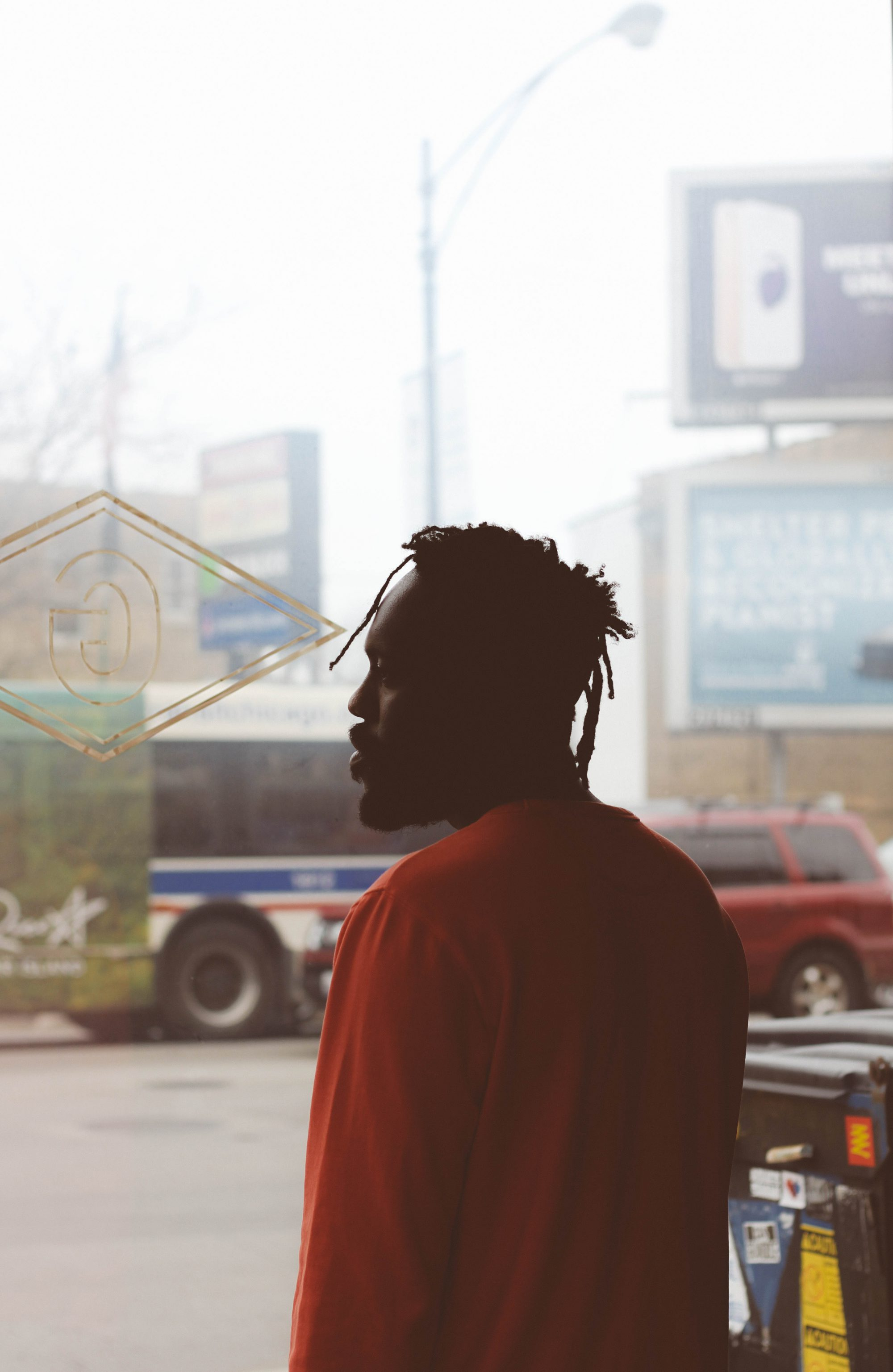 img 8535 e1491324827948 Meet Mykele Deville: Chicago's DIY Rap Phenomenon