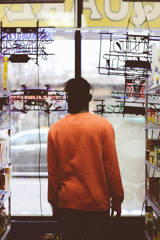 img 8617 e1491324837460 Meet Mykele Deville: Chicago's DIY Rap Phenomenon