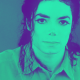 Michael Jackson Estate Leaving Neverland statement, Pop, King of Pop