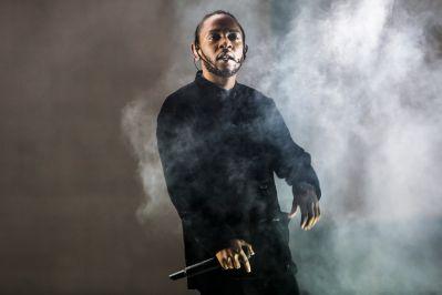 Kendrick-Lamar.11