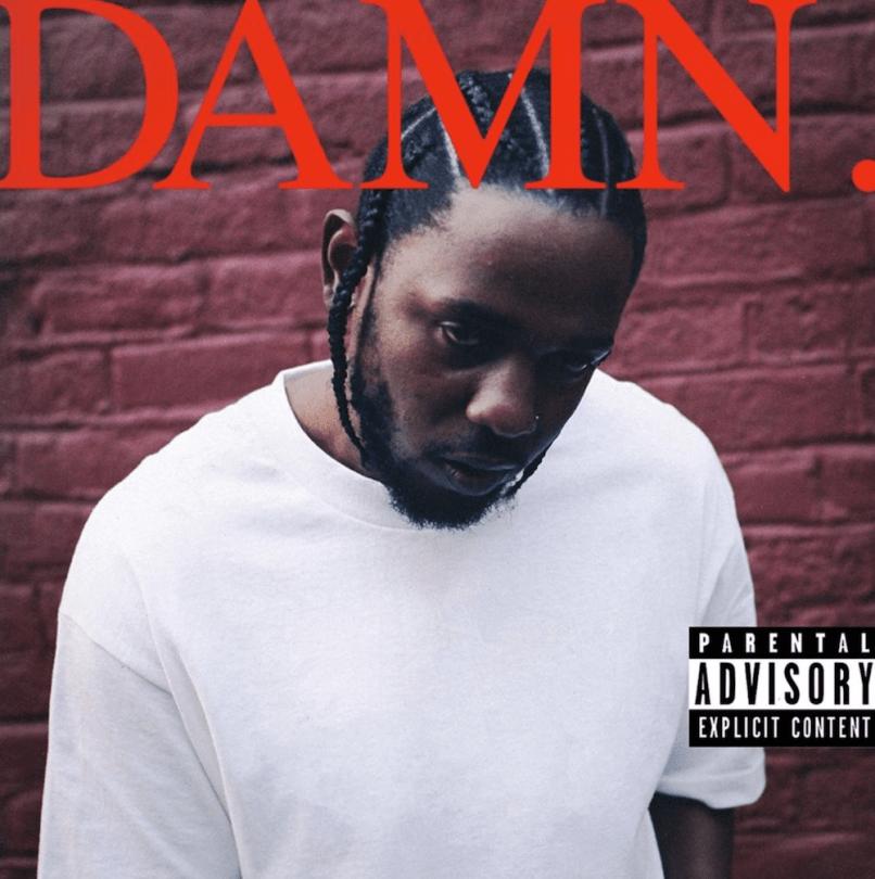 kendrick lamar damn stream listen download album mp3 Top 100 Songs of the 2010s