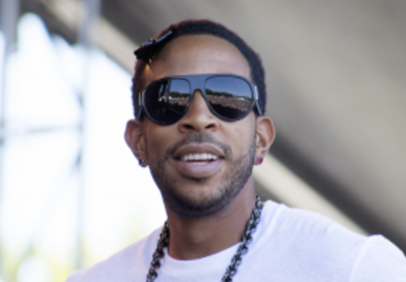 Ludacris to host MTV's Fear Factor reboot | Consequence of Sound
