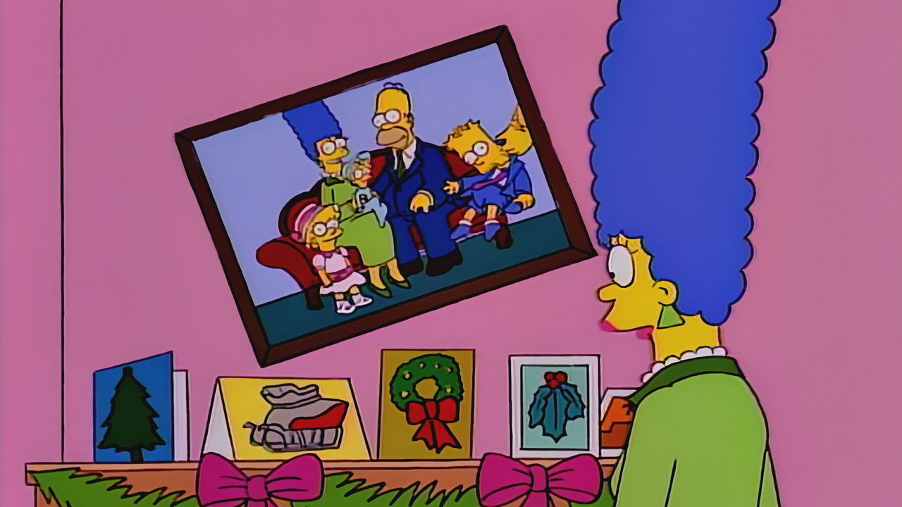 Bart Fucks Lisa Comic the simpsons' top 30 episodes | consequence of sound