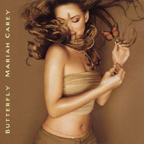 mariah carey Top 50 Songs of 1997
