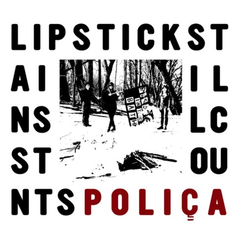 polica Poliça share new song Still Counts featuring Spank Rock    listen