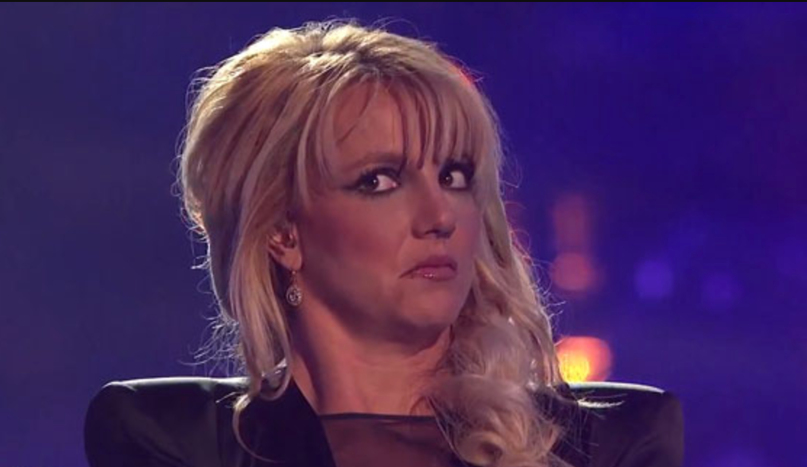 Israel forced to delay election due to upcoming Britney ...