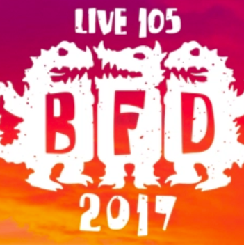 Live BFD