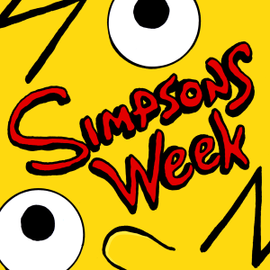 simpsons week Dont Look Back: Peter Frampton, Sen Dog, and James Iha Revisit Homerpalooza