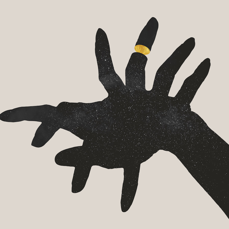 son lux remedy ep Son Lux announce new Remedy EP, share Dangerous    listen