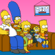 the simpsons feature Disney Plus Promises to Fix The Simpsons Wonky Aspect Ratio in May