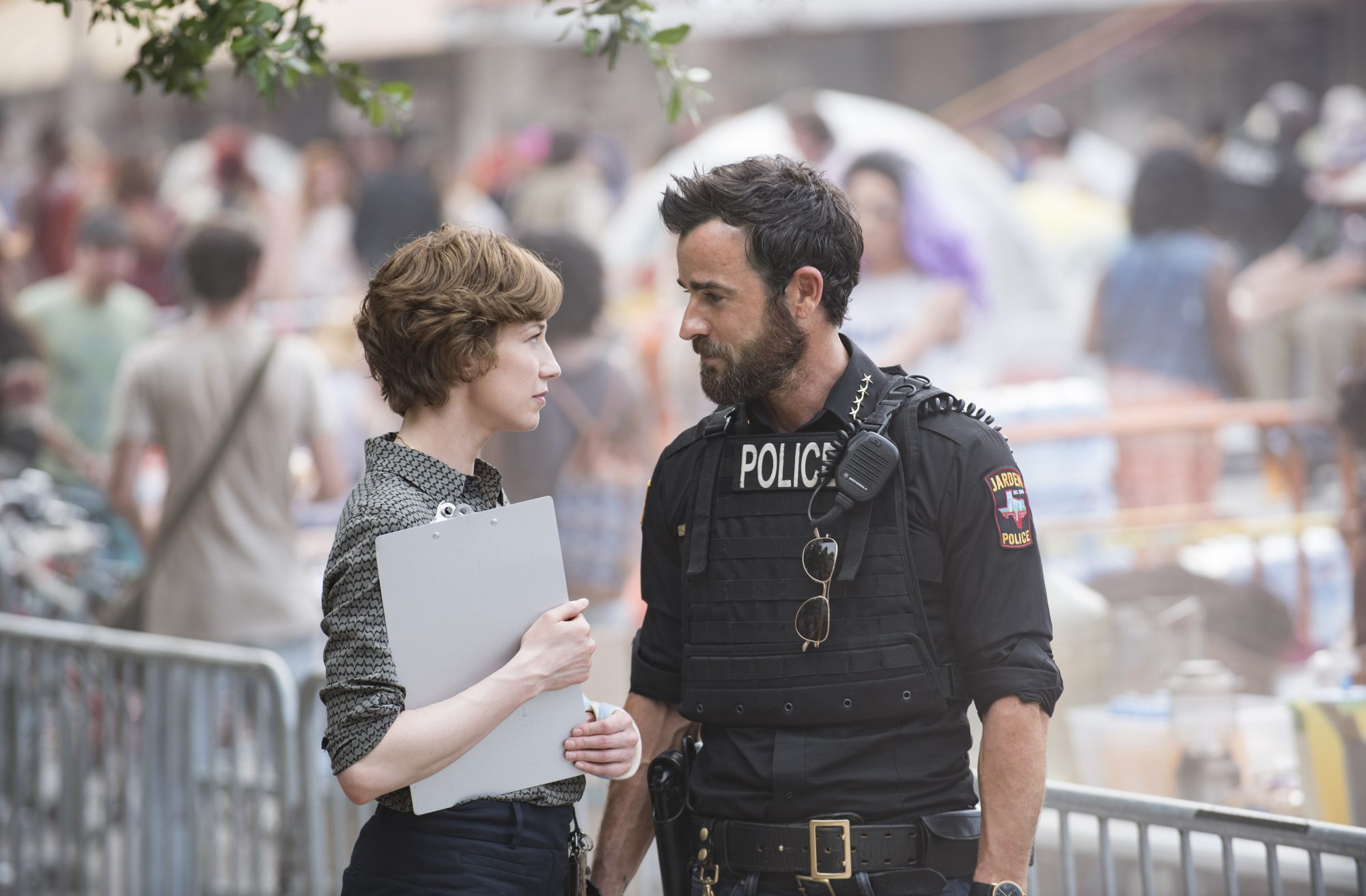 theleftovers 1 e1492180458276 Top 25 TV Shows of 2017