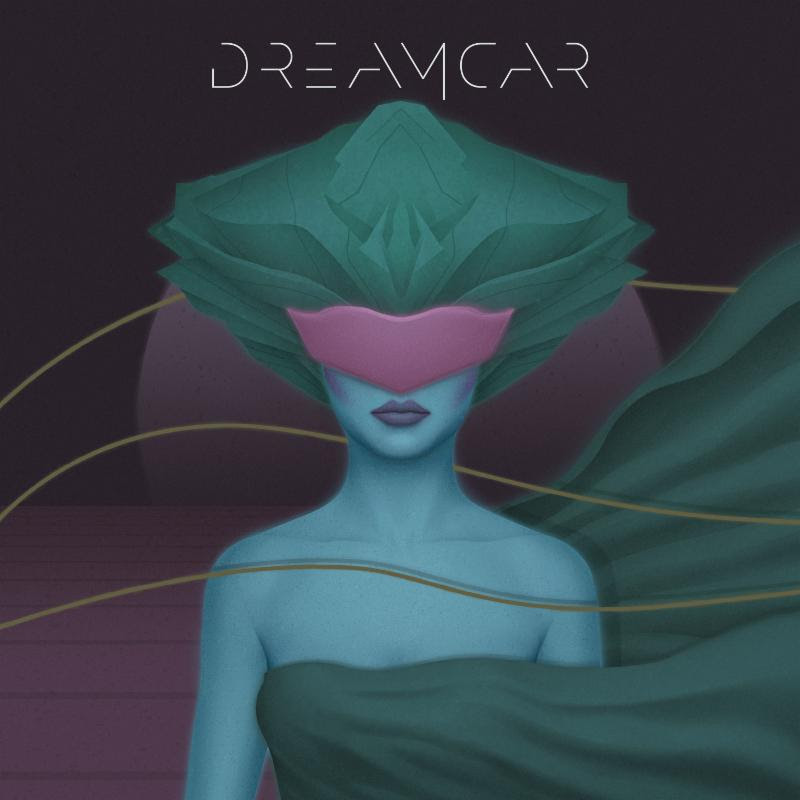 unnamed 21 No Doubt/AFI supergroup DREAMCAR share another new track, Born to Lie    listen