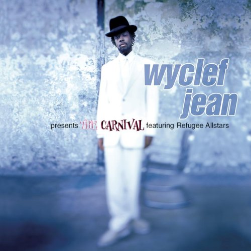 wyclef jean Top 50 Albums of 1997