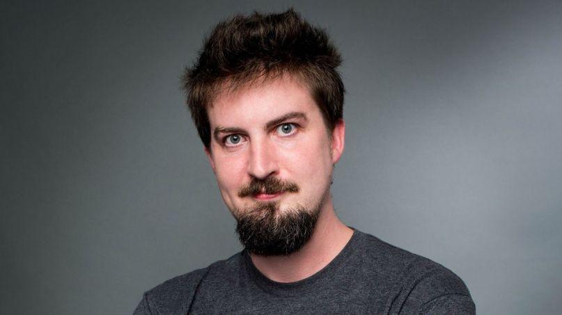Adam Wingard will direct Godzilla vs  Kong | Consequence of