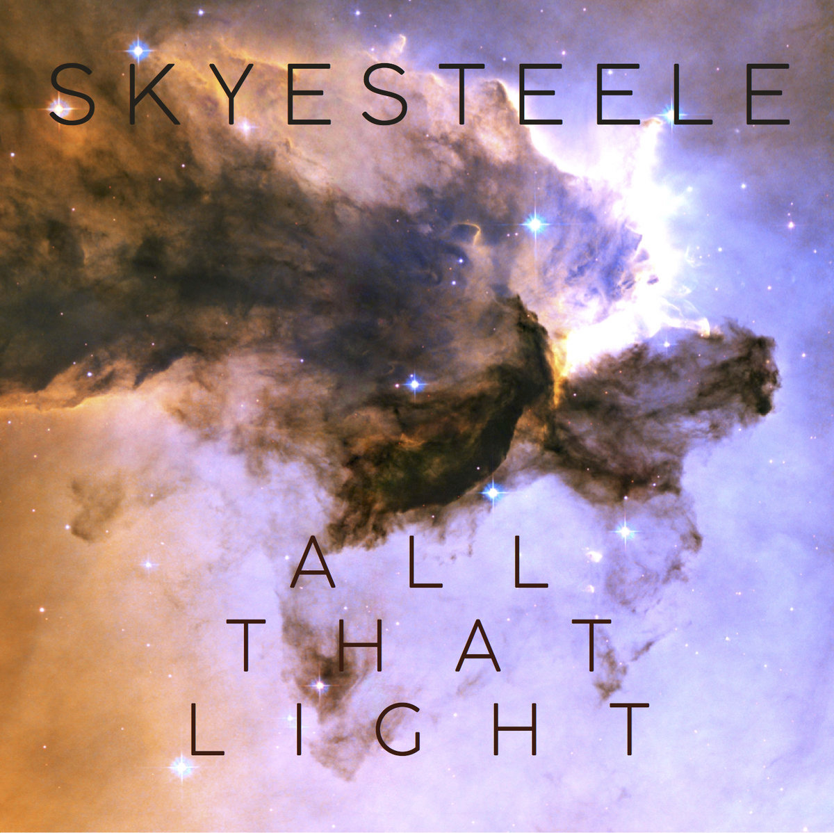 a1226953751 10 Skye Steele premieres new album All That Light: Stream