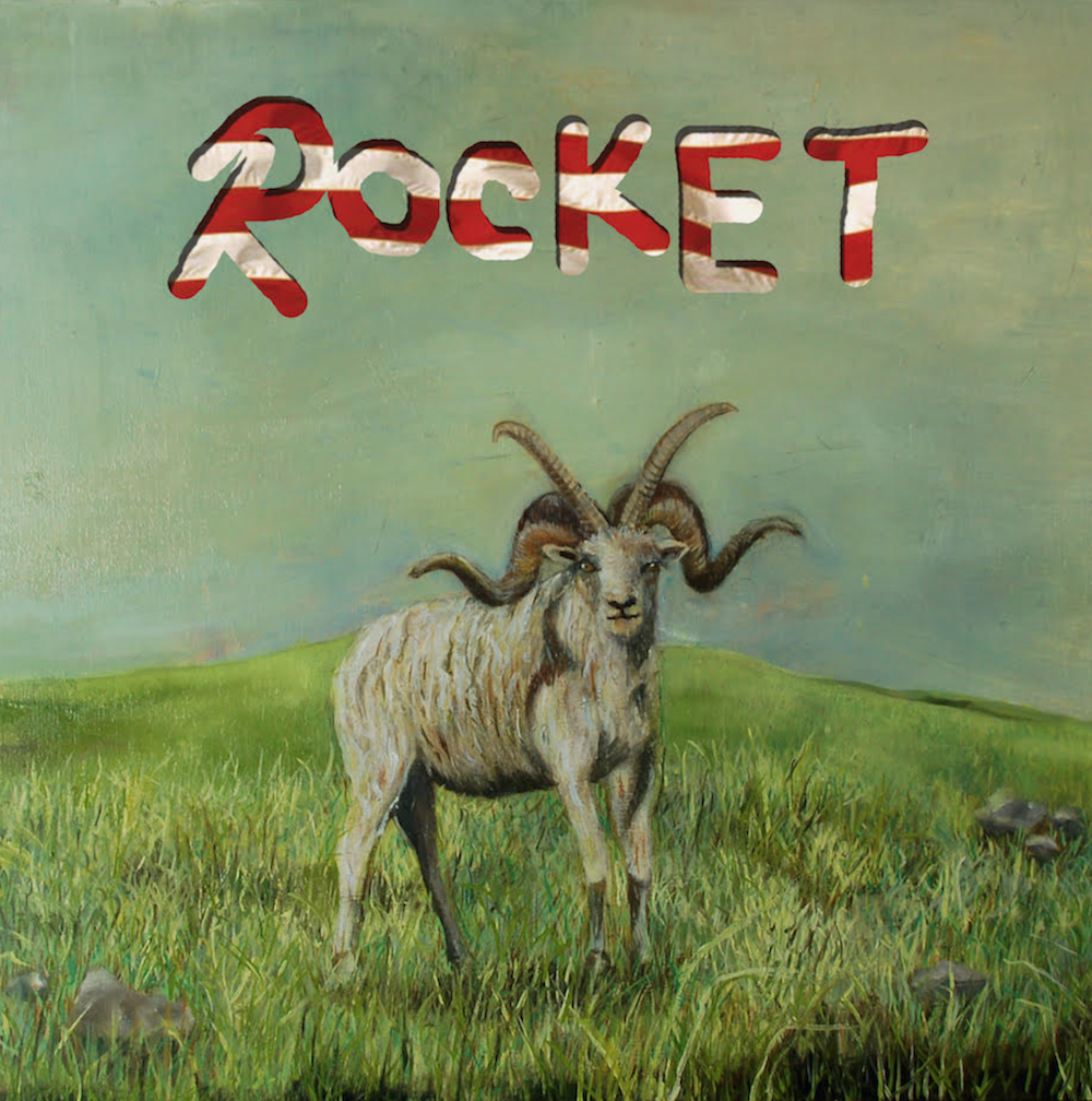 alex g rocket stream album new download Top 50 Albums of 2017