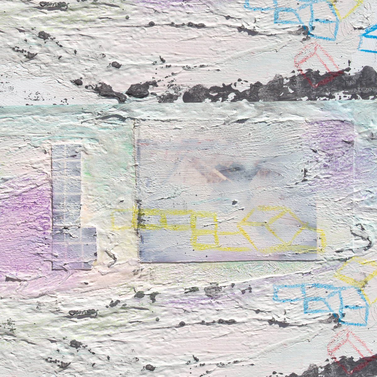 bss hug of thunder Broken Social Scene share first album in seven years, Hug of Thunder: Stream